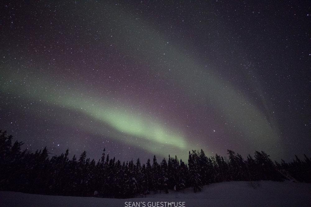 Sean Norman - Aurora Guide Yellowknife - 1.jpg