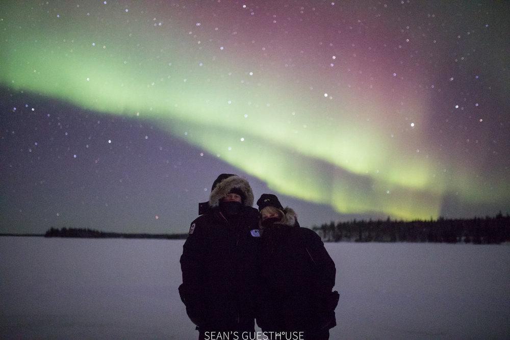 Yellowknife Aurora Tour - Aurora Guide Sean Norman - 2.jpg