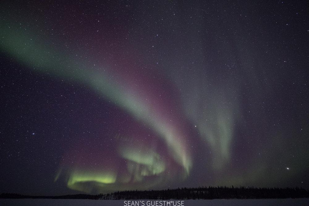 Yellowknife Aurora Tour - Aurora Guide Sean Norman - 4.jpg
