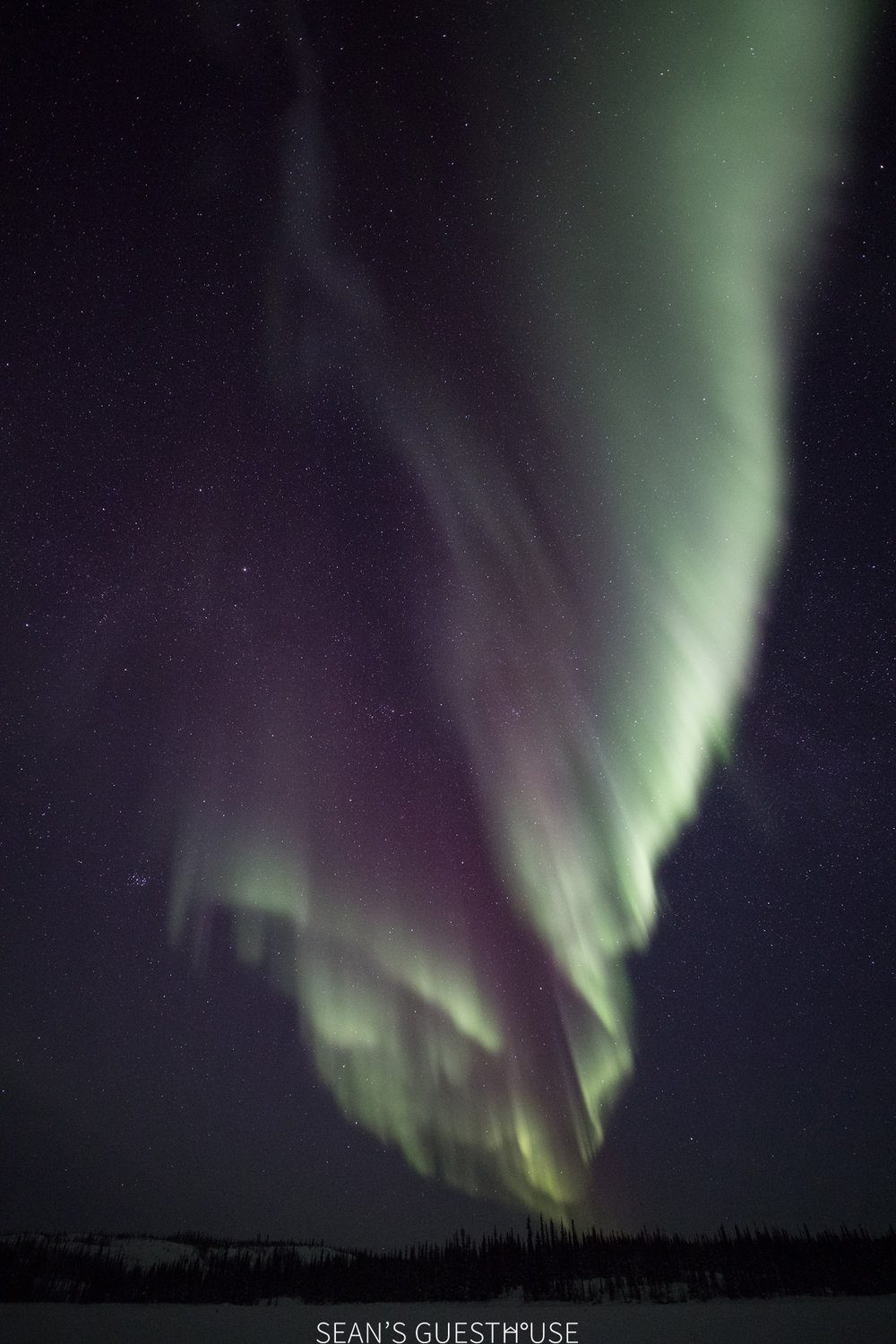 Yellowknife Aurora Tour - Sean Norman - 2.jpg