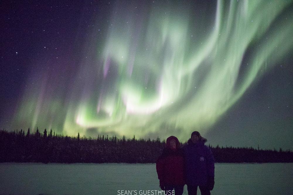Sean Norman Aurora Guide - Yellowknife Tours - 2.jpg