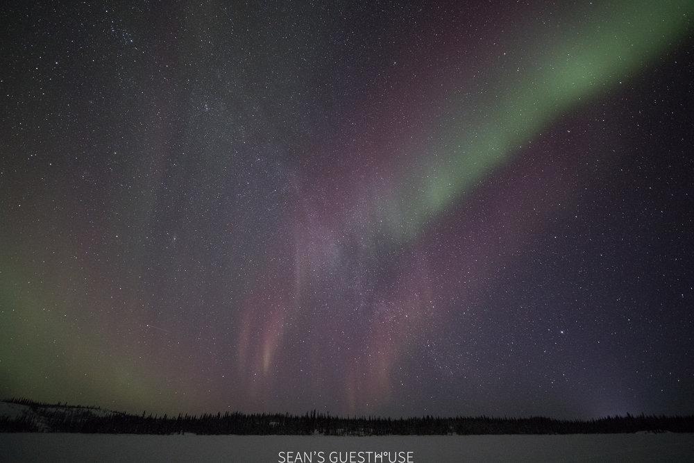 Sean Norman Aurora Guide - Yellowknife Tours - 1.jpg