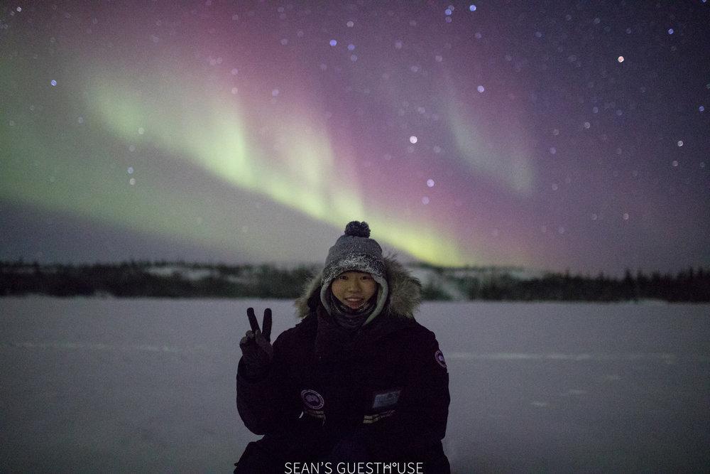 Sean Norman Aurora Guide - Yellowknife Tours - 4.jpg