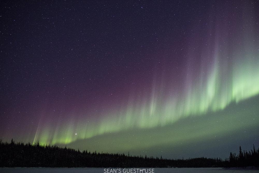 Sean Norman Aurora Guide - Yellowknife Tours - 5.jpg
