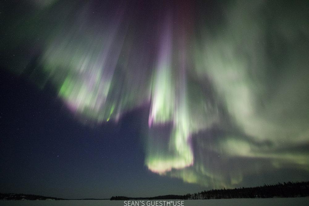 Yellowknife Aurora Hunting Guide - Sean Norman Canada - 8.jpg