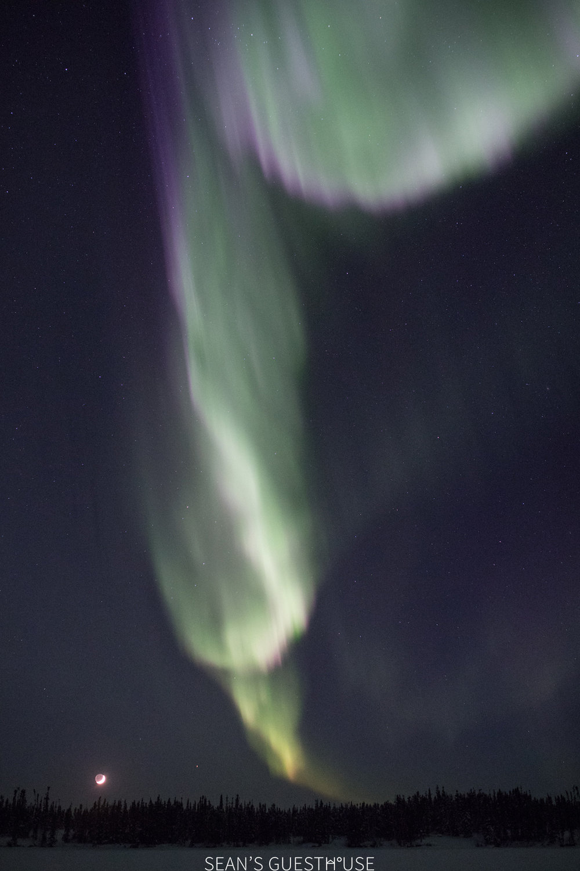 Yellowknife Aurora Hunting Guide - Sean Norman Canada - 9.jpg