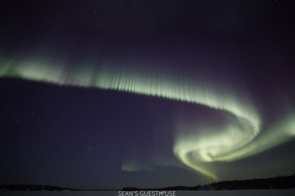Yellowknife Aurora Hunting Guide - Sean Norman Canada - 10.jpg