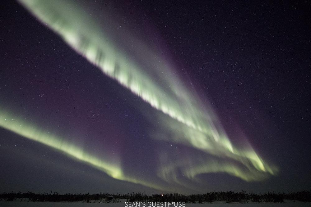 Yellowknife Aurora Hunting Guide - Sean Norman Canada - 11.jpg