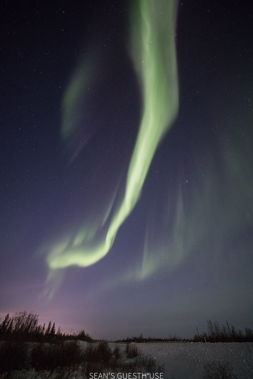 Aurora Chasing Tour - Yellowknife Guide - 7.jpg
