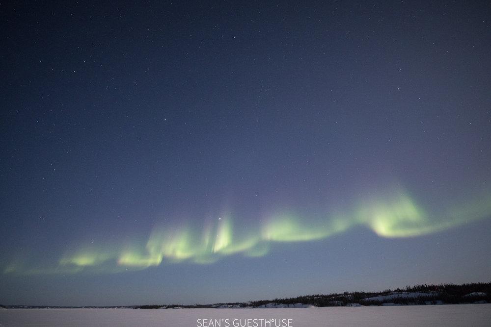 Northern Lights Yellowknife Canada - Aurora Guide - 1.jpg