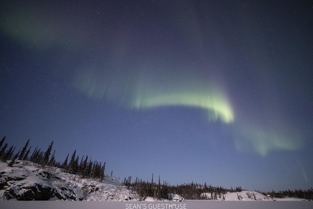 Northern Lights Yellowknife Canada - Aurora Guide - 3.jpg