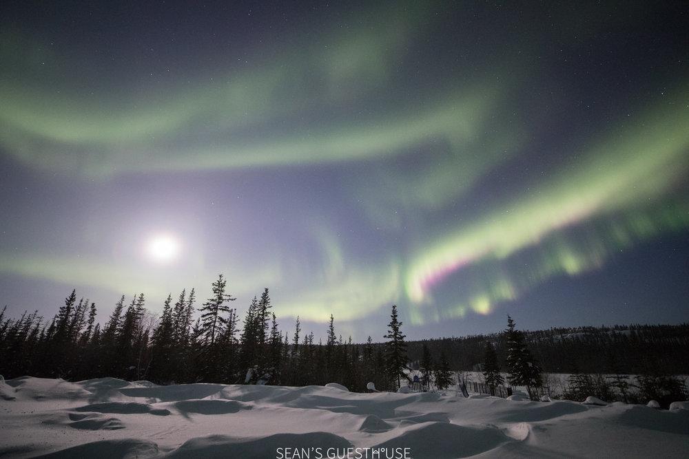 Northern Lights Yellowknife Canada - Aurora Guide - 4.jpg