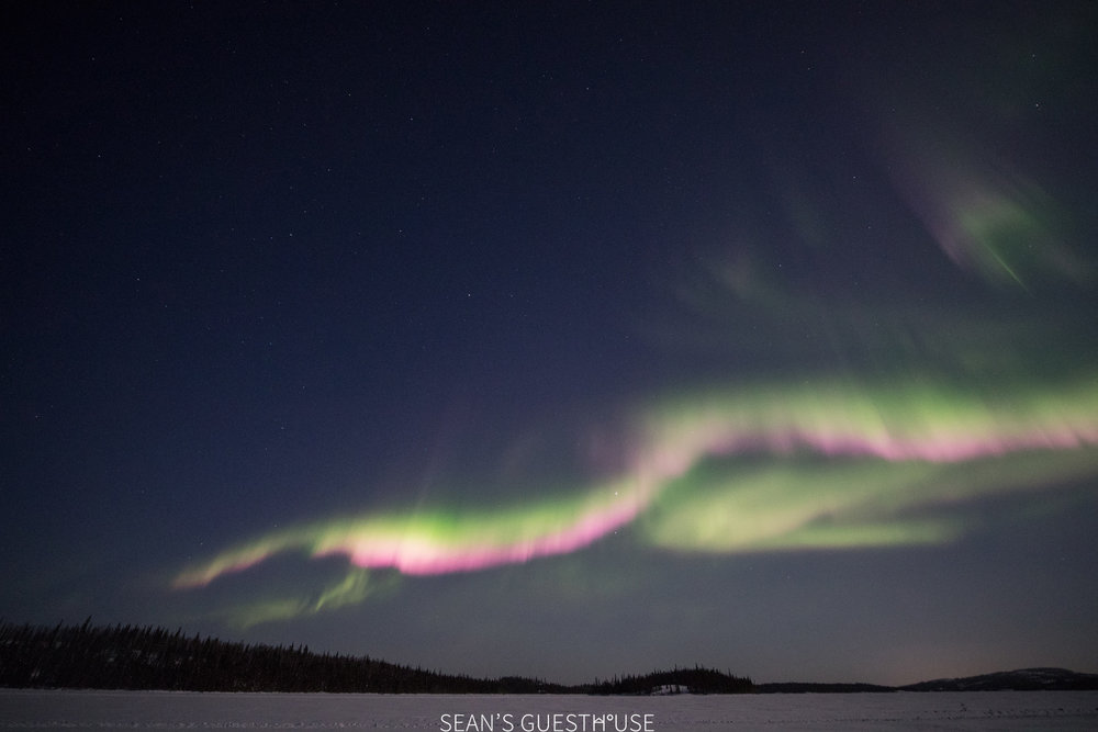 Yellowknife Aurora Light Tour - 2.jpg