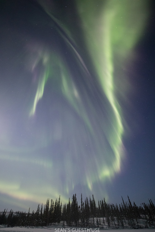 Yellowknife Aurora Light Tour - 4.jpg