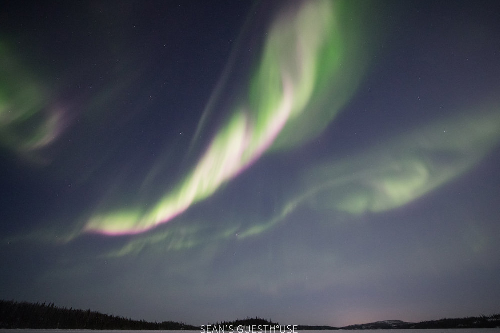 Yellowknife Aurora Light Tour - 5.jpg