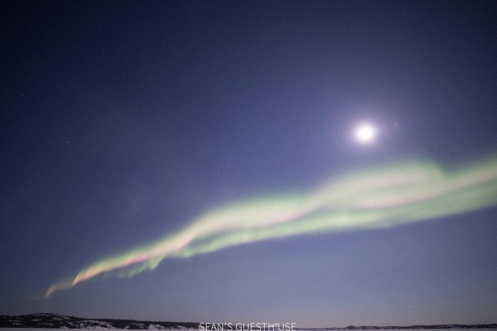 Yellowknife Aurora Tour - Sean Norman Aurora Chaser - 2.jpg