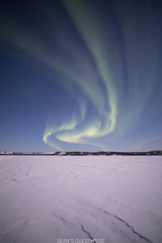 Yellowknife Aurora Tour - Sean Norman Aurora Chaser - 1.jpg
