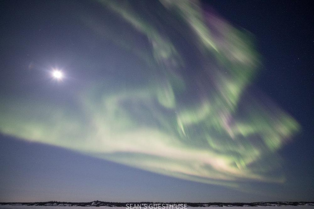Yellowknife Aurora Tour - Sean Norman Aurora Chaser - 5.jpg
