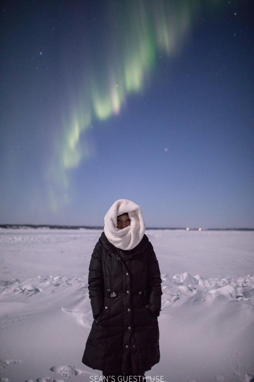 Yellowknife Aurora Tour - Sean Norman Aurora Chaser - 6.jpg