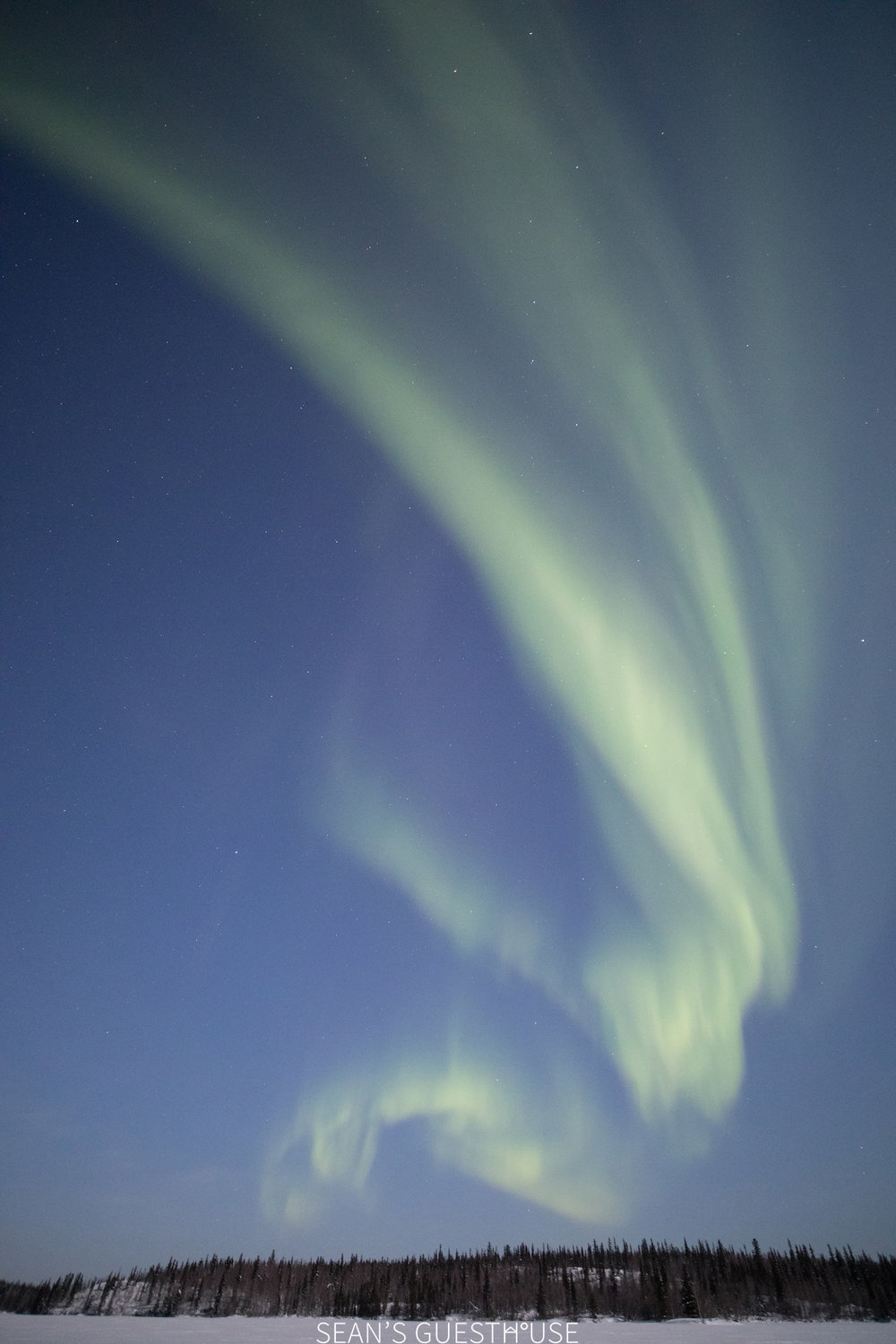 Yellowknife Aurora Tour - Aurora Guide - 4.jpg