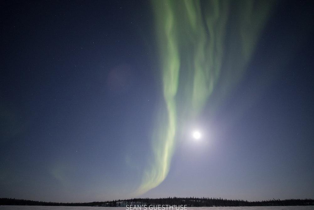Yellowknife Aurora - Explore Canada - 2.jpg
