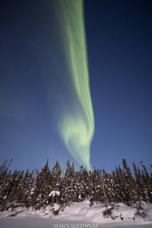 Yellowknife Aurora - Explore Canada - 1.jpg