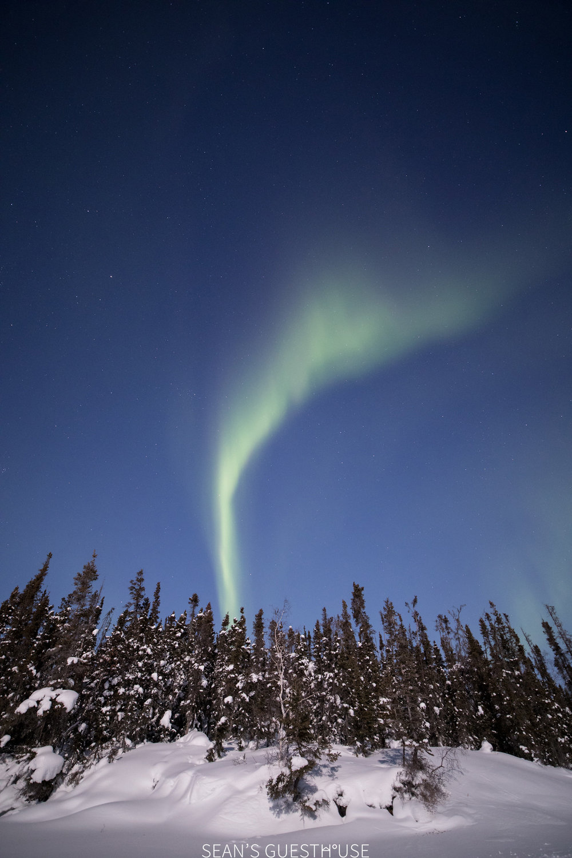 Yellowknife Aurora - Explore Canada - 3.jpg