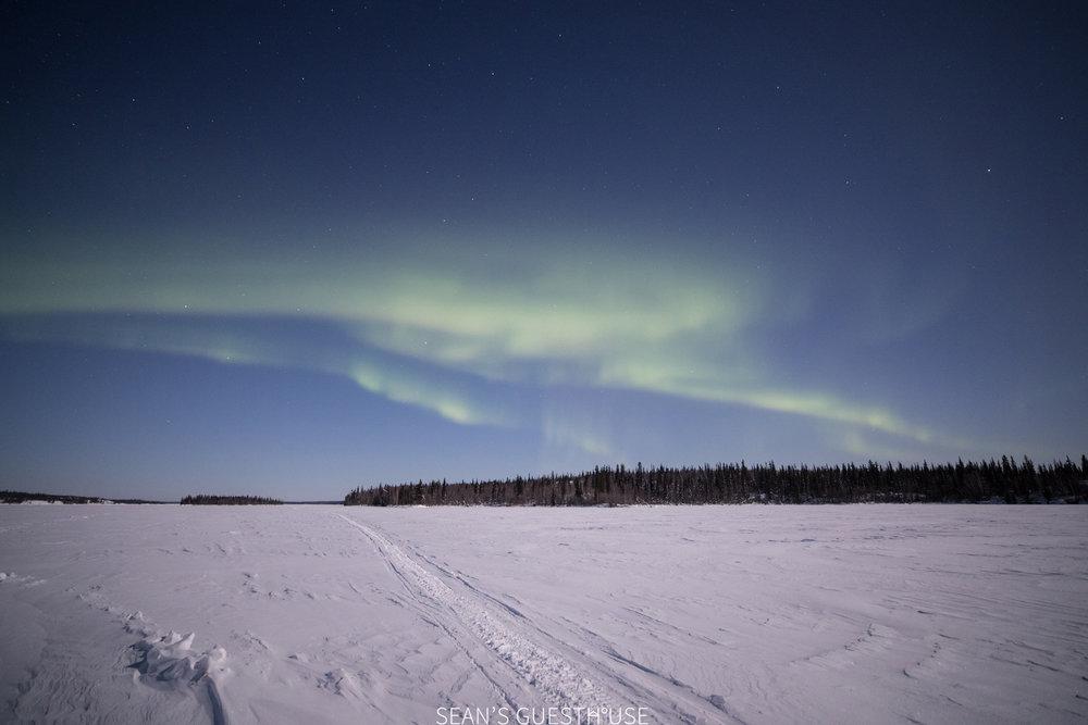 Yellowknife Aurora - Explore Canada - 4.jpg