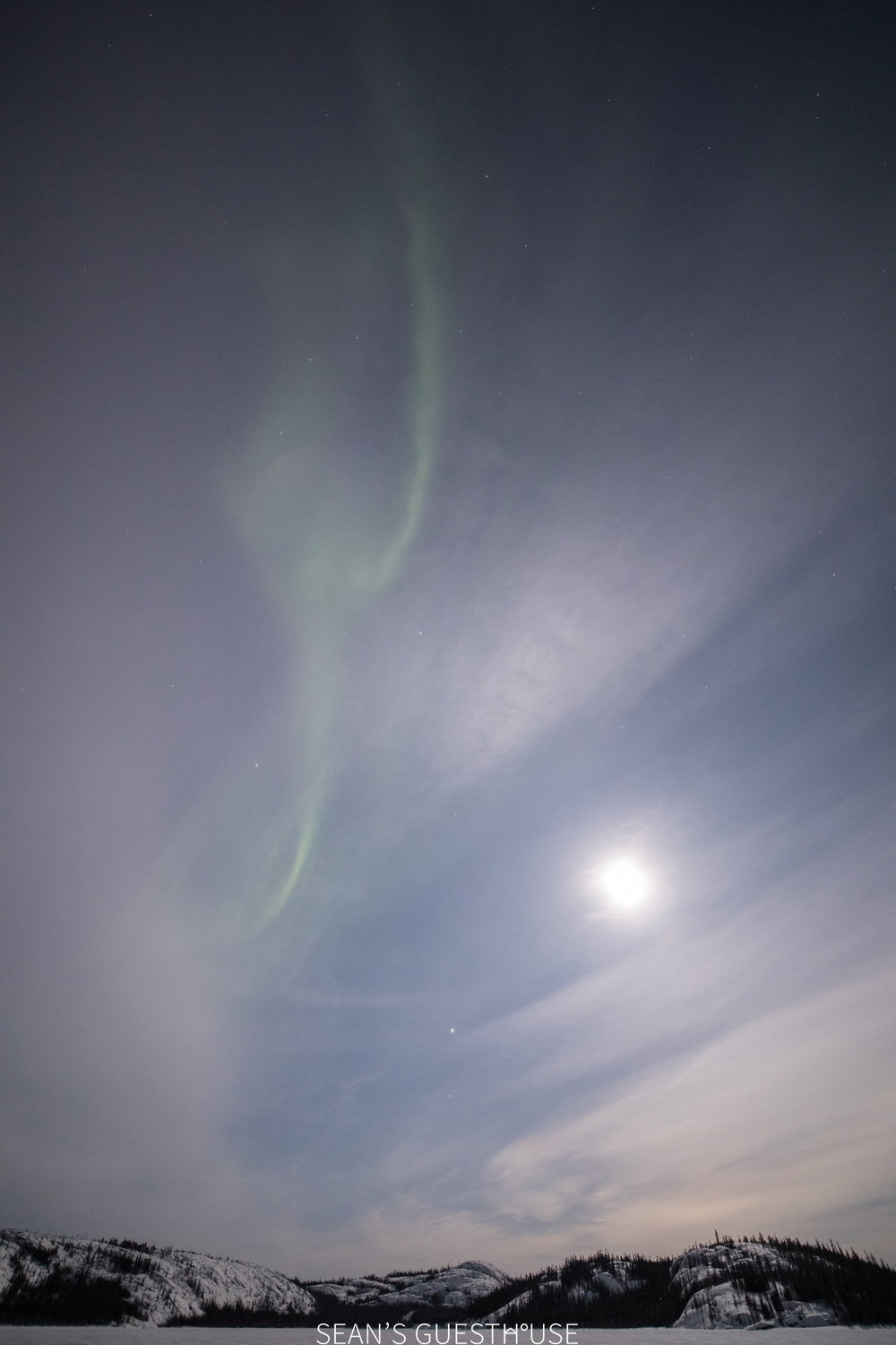 Yellowknife Aurora Borealis - Best Place to see the aurora - 3.jpg