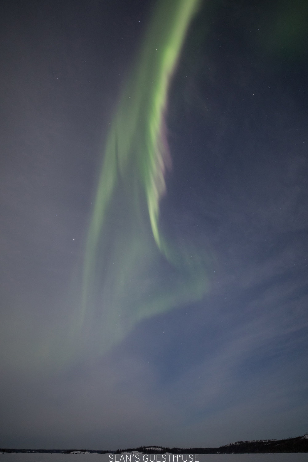 Yellowknife Aurora Borealis - Best Place to see the aurora - 4.jpg