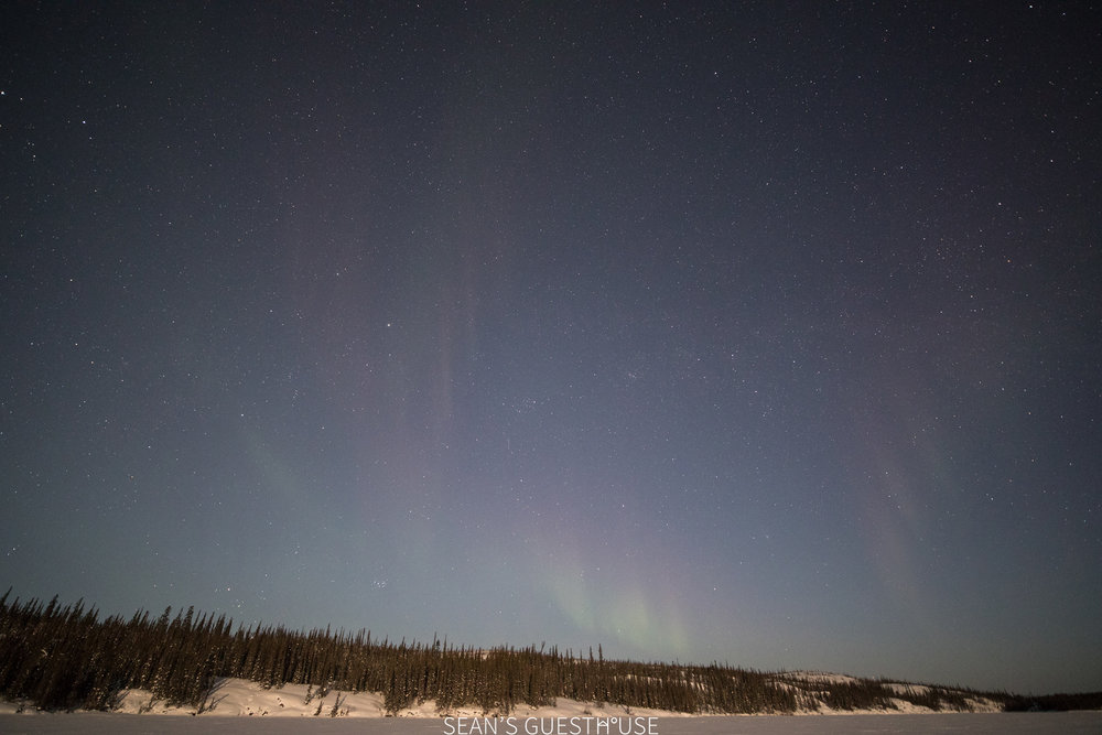 Yellowknife Aurora Guide - Northern Lights Tour - 3.jpg