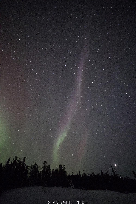 Yellowknife Northern Lights - Aurora Guide - 2.jpg