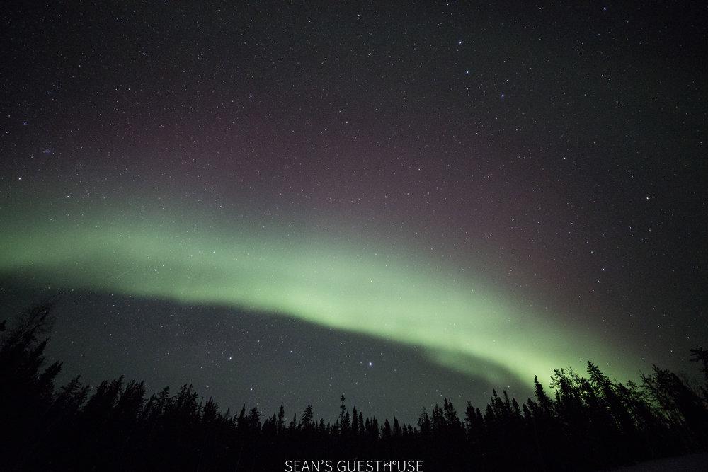 Yellowknife Northern Lights - Aurora Guide - 3.jpg