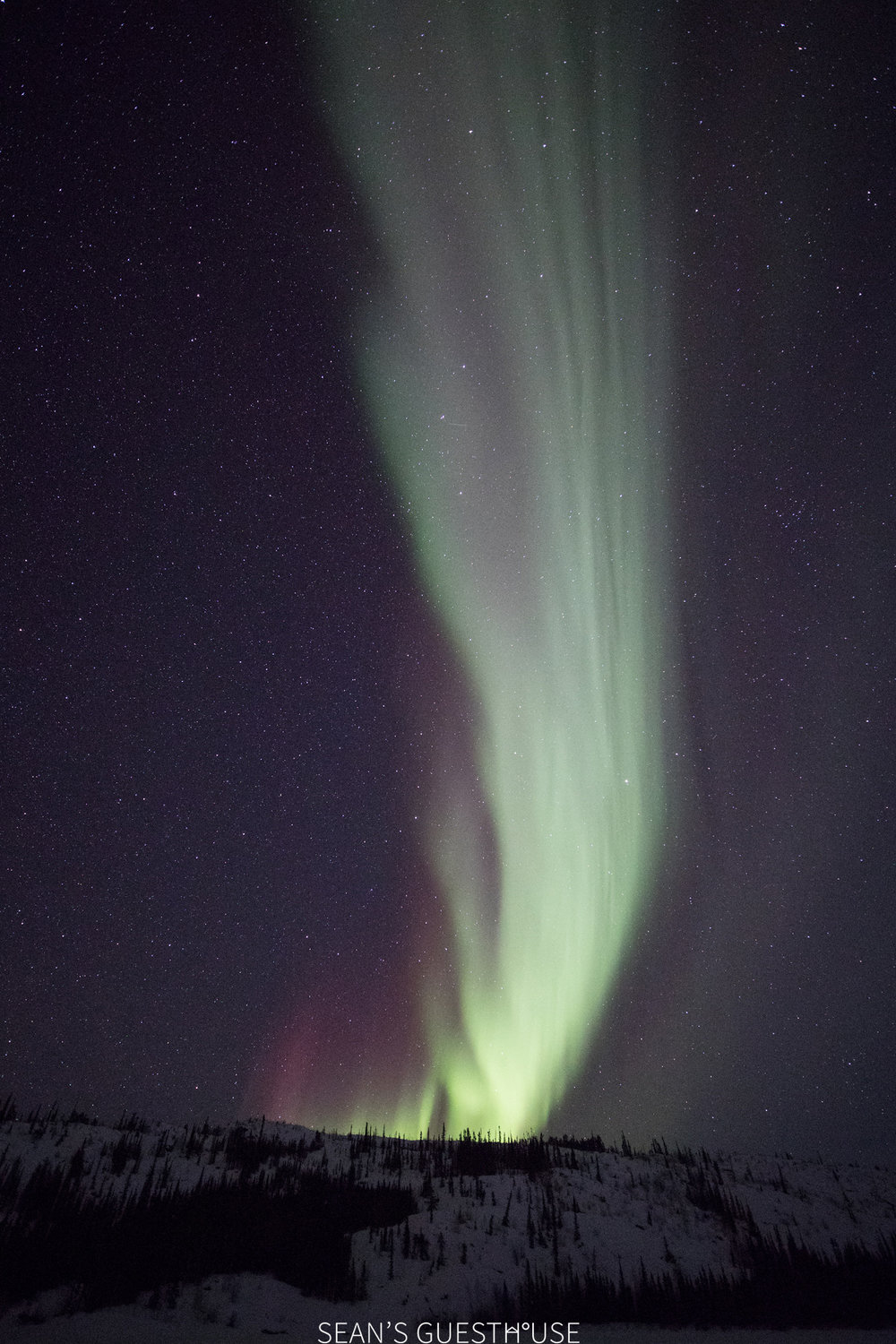 Yellowknife Aurora Hunting - Northern Lights Guide - 4.jpg