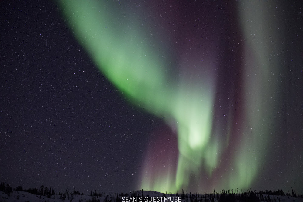 Yellowknife Aurora Hunting - Northern Lights Guide - 6.jpg
