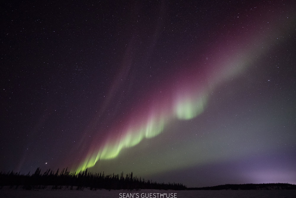Yellowknife Aurora - Northern Lights Guide - 1.jpg