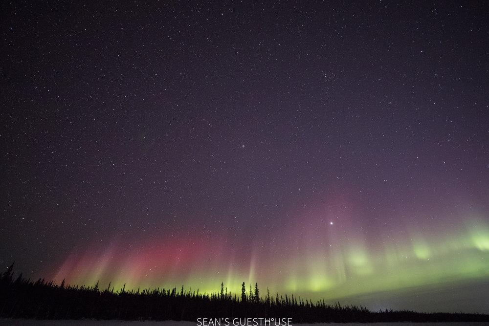 Yellowknife Aurora - Northern Lights Guide - 4.jpg