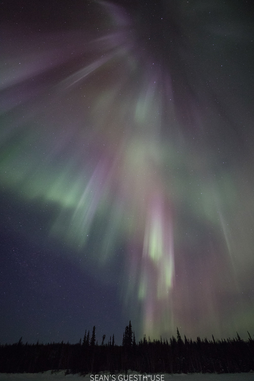 Yellowknife Aurora - Northern Lights Guide - 9.jpg