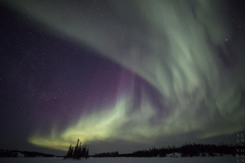 Yellowknife Aurora Hunting - 3.jpg