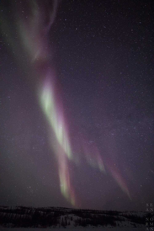 Yellowknife Aurora Borealis - Tour Guide - 3.jpg