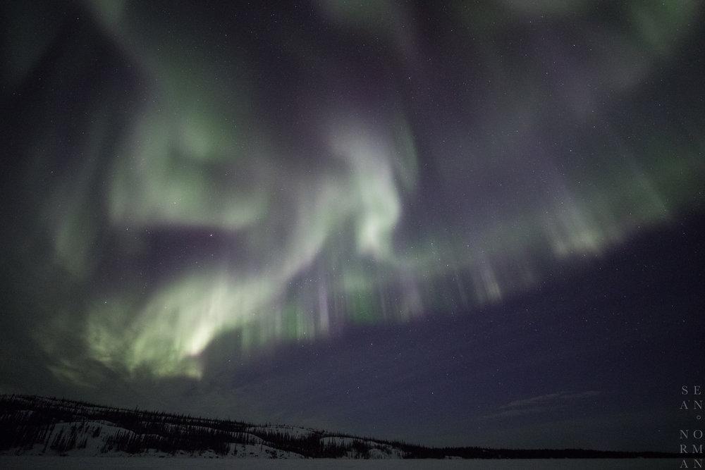 Yellowknife Aurora Borealis - Tour Guide - 8.jpg