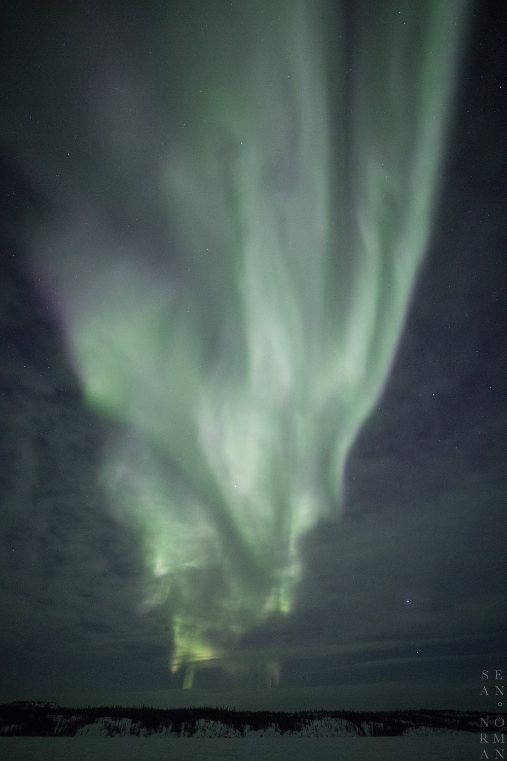 Yellowknife Aurora Tour Guide - 1.jpg