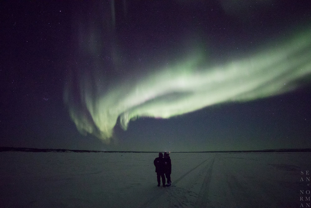Yellowknife Aurora Tour Guide - 2.jpg