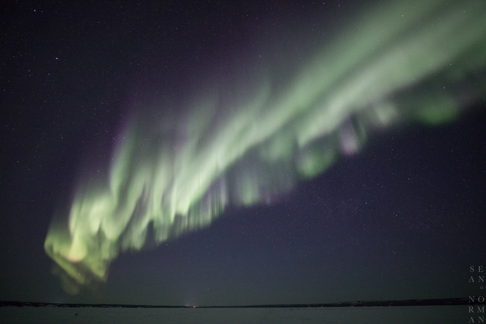 Yellowknife Aurora Tour Guide - 4.jpg
