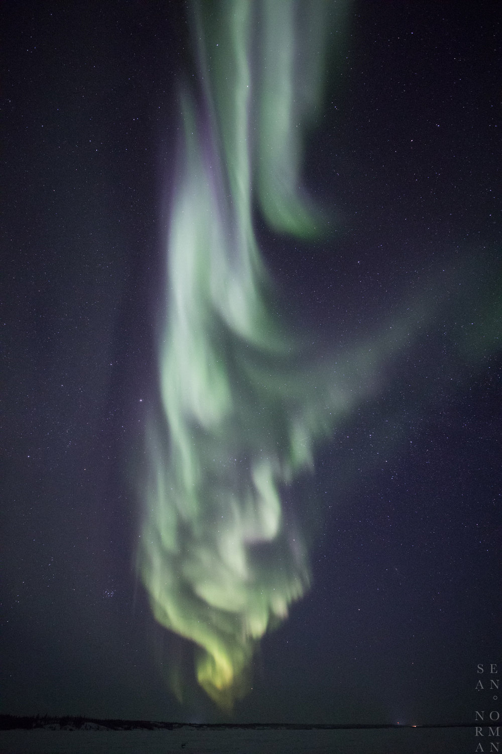 Yellowknife Aurora Tour Guide - 5.jpg