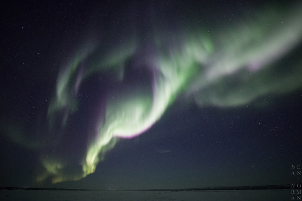 Yellowknife Aurora Tour Guide - 6.jpg