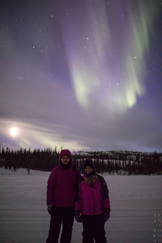 Yellowknife Aurora Tour with Sean Norman - 2.jpg