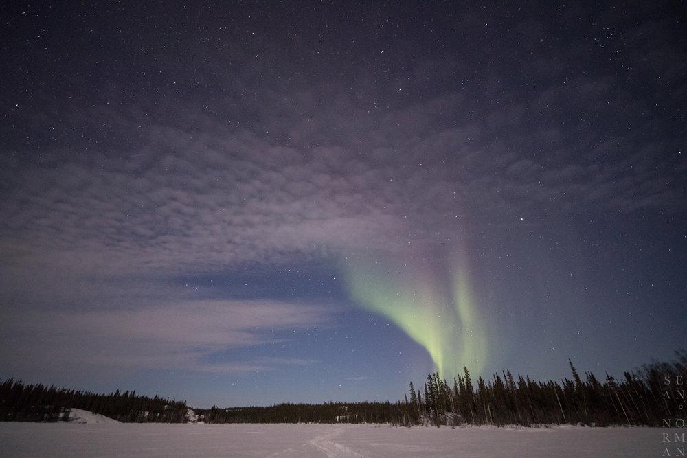 Sean Norman Aurora Guide - Yellowknife Canada - 1.jpg