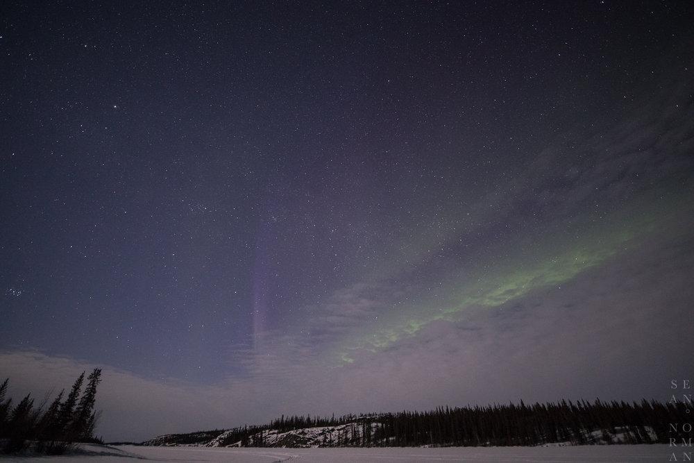 Sean Norman Aurora Guide - Yellowknife Canada - 2.jpg