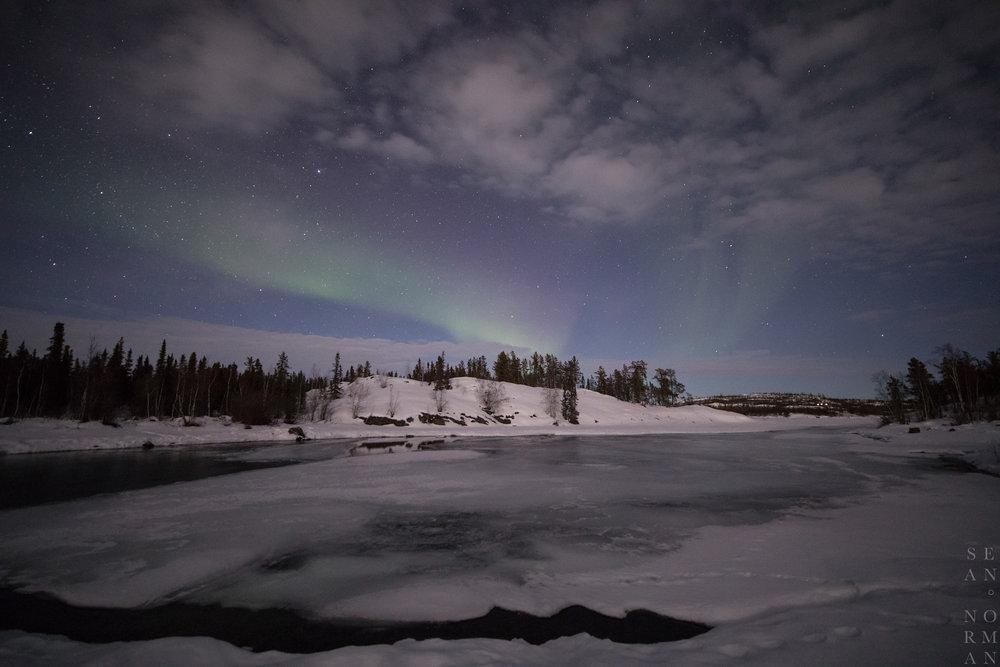Sean Norman Aurora Guide - Yellowknife Canada - 3.jpg